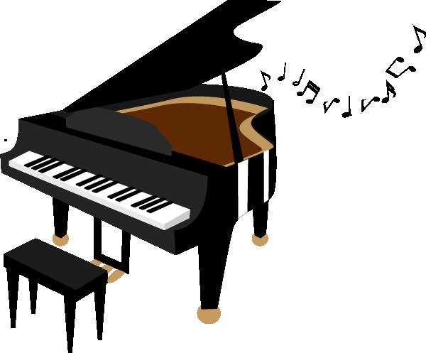 ピアノセンターのこだわり