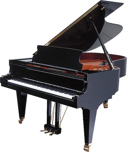 お客様の大切なピアノの高価買取り、ご不要になったピアノの買取や引取りも承ります。